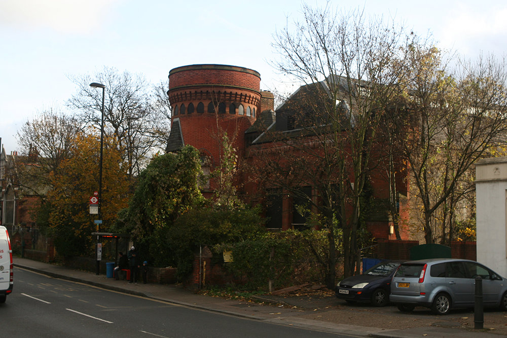 Ladywell Playtower 1.jpg