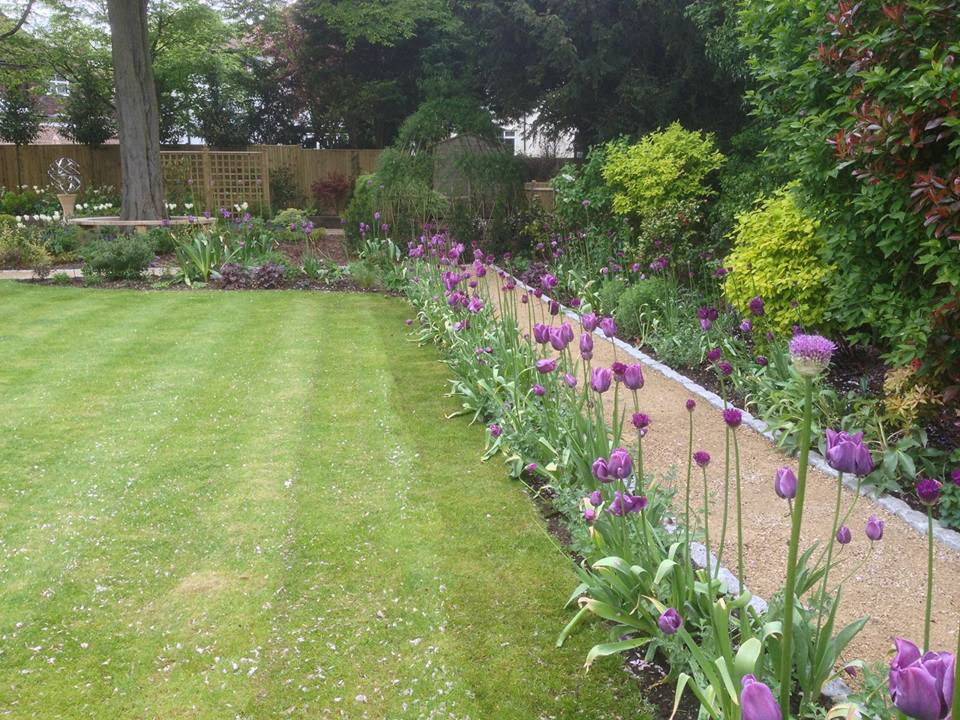 Oleander Gardens Gardening Services in South East London South London Club Card 3.jpg