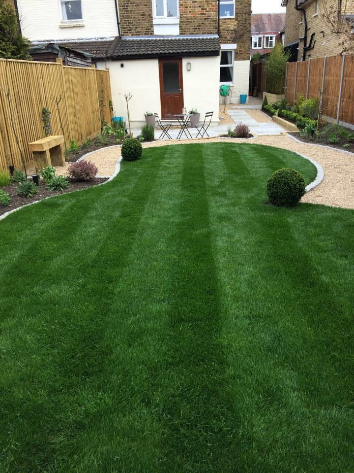 Oleander Gardens Gardening Services in South East London South London Club Card.jpg