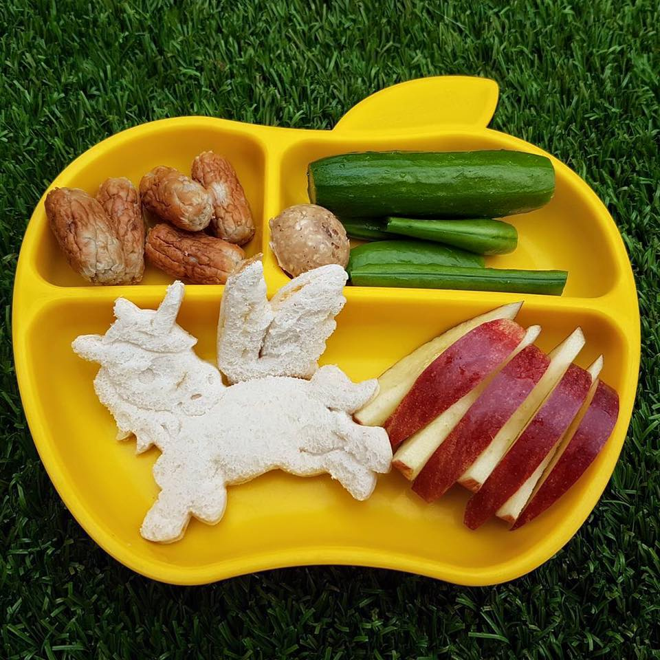 Eat Well UK online children's food accessories shop from Wandsworth South London Club Card 2.jpg