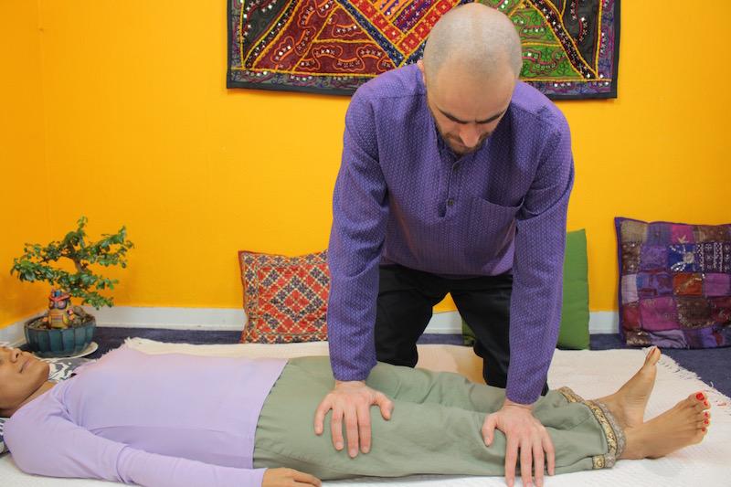 massage at home1.jpg