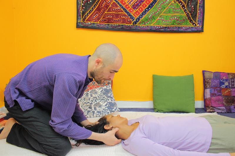 massage at home8.jpg