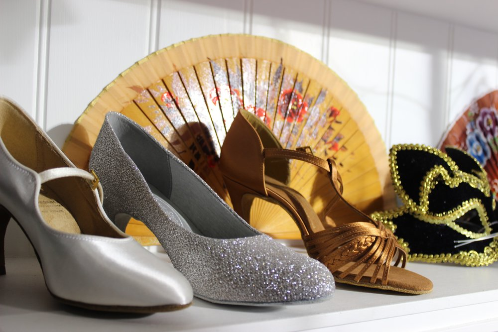 Duo Dance Dancing Accessories in Herne Hill South London Club Card 6.jpg