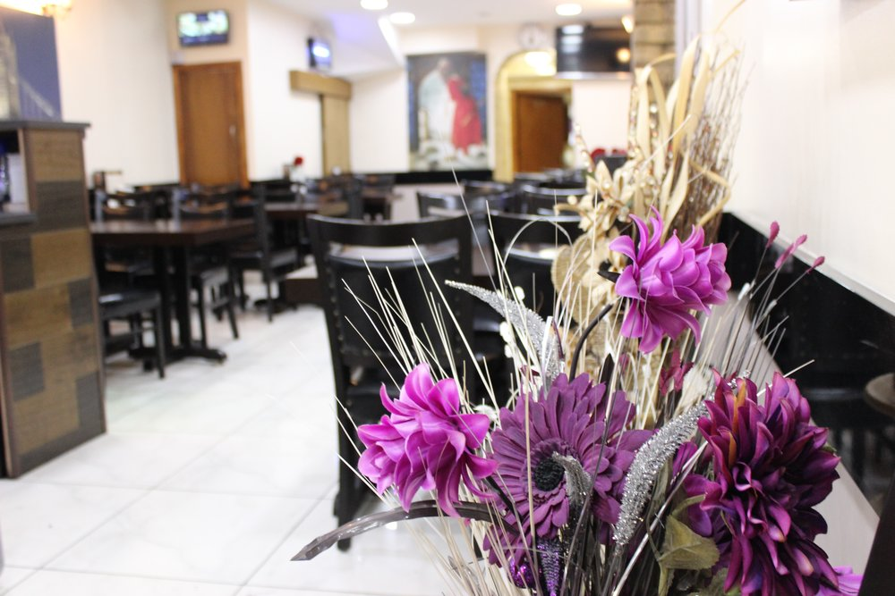 Charcoal and Meze Turkish Restaurant in Walworth South London Club Card.jpg