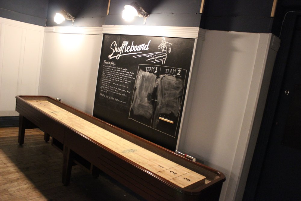 Spit and Sawdust Pub and Restaurant in Elephant and Castle South Lodnon Club Card 4.jpg