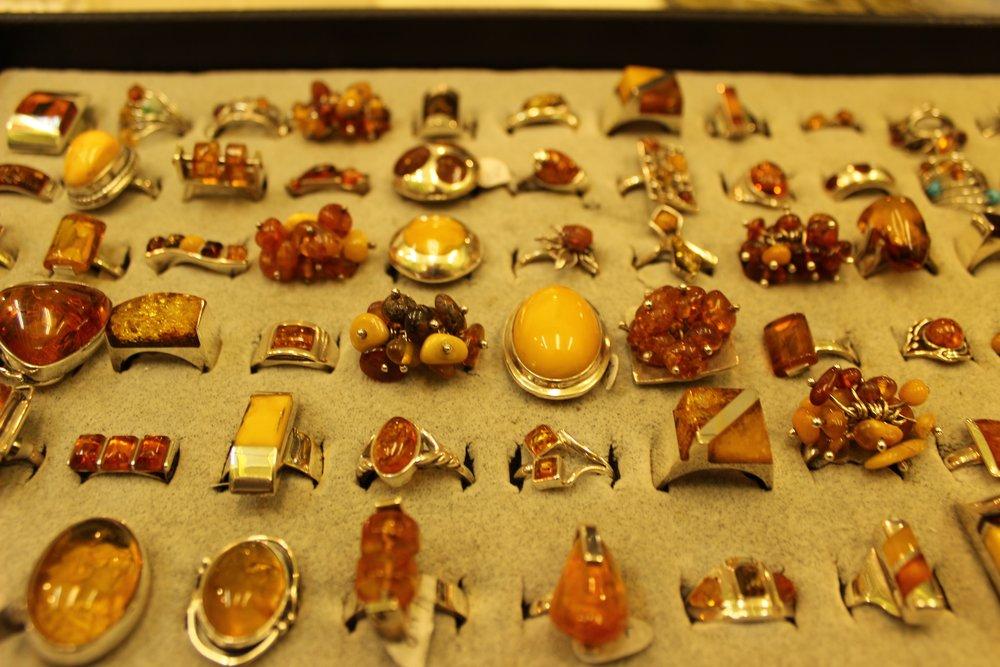 Vasconez Jewellery Shop in Beckenham South London Club Card 9.jpg
