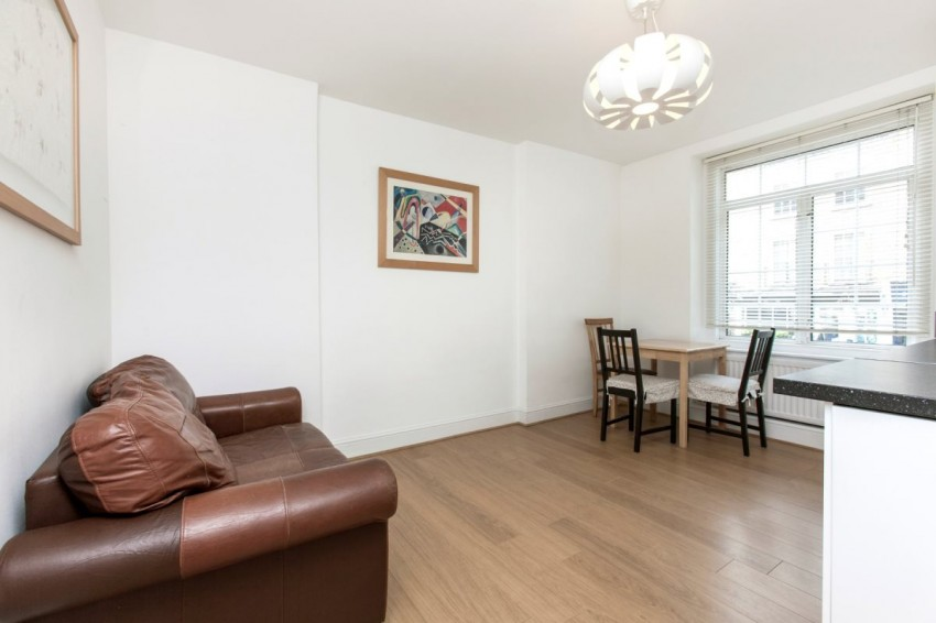 Lion Yard Lettings Property Letting and Management Agent in Clapham South London Club Card 2.jpeg