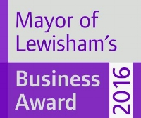 South London Club Business Award