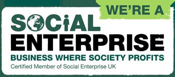 Social Enterprise UK South London Club