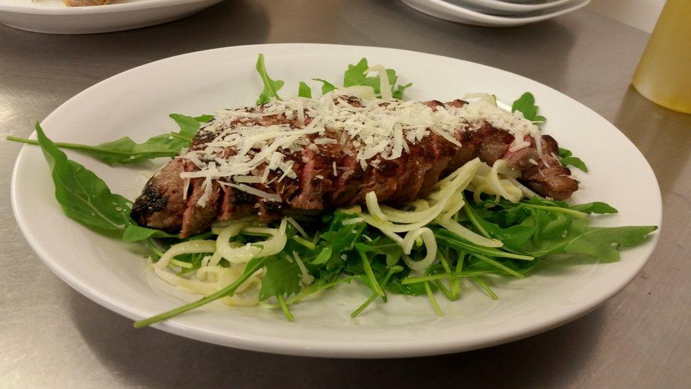 Beef Steak Tagliata.jpg