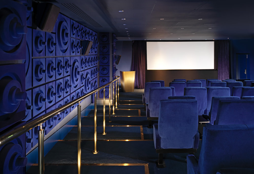Curzon Mondrian Cinema in Borough South London Club Card 3.jpg