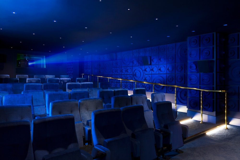 Curzon Mondrian Cinema in Borough South London Club Card.jpg