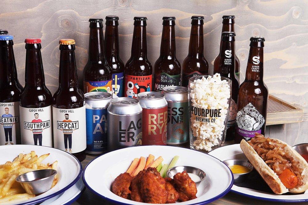 Food Beer 5.jpg