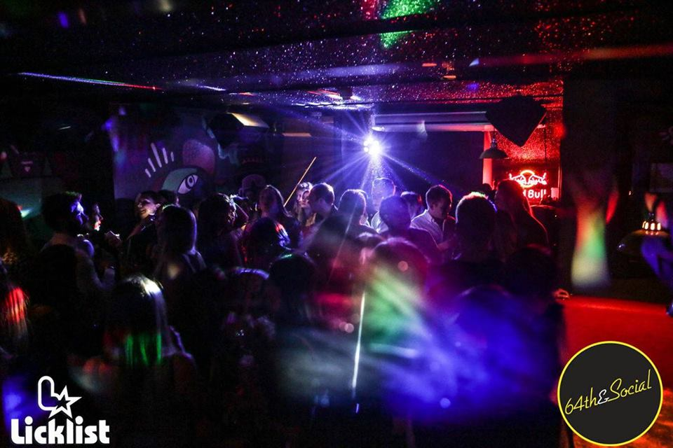64th And Social Bar in Clapham South London Club 3.jpg