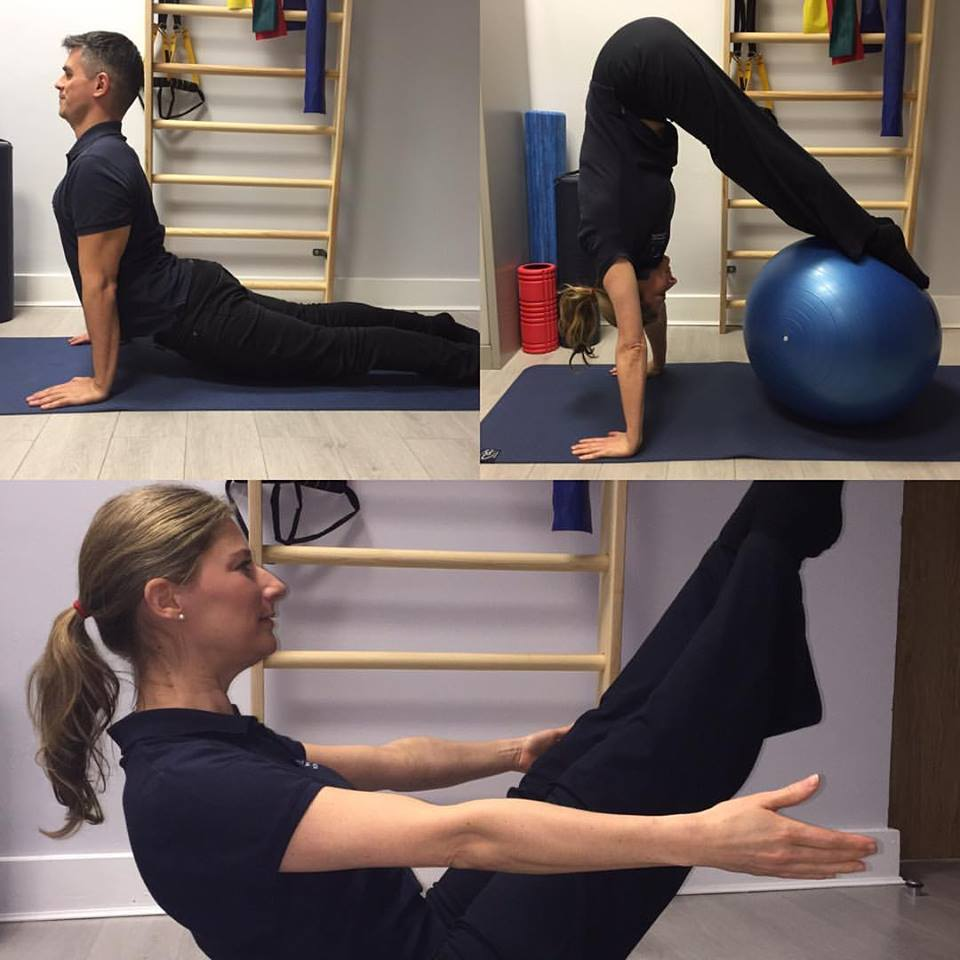 CBR Clinics Physiotherapy in Waterloo South London Club Card 5.jpg