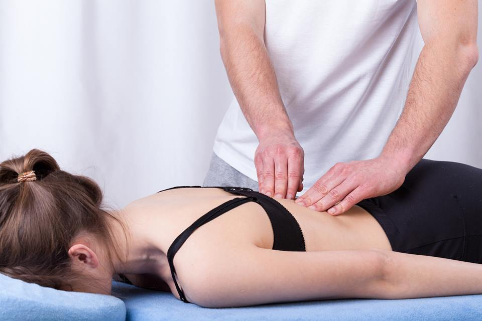 CBR Clinics Physiotherapy in Waterloo South London Club Card 6.jpg