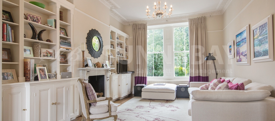 Sunny Bay Estate Agents in Wimbledon South London Club Card 2.jpg