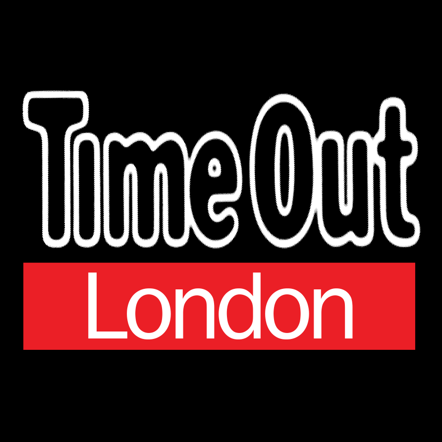 South London Club Time Out