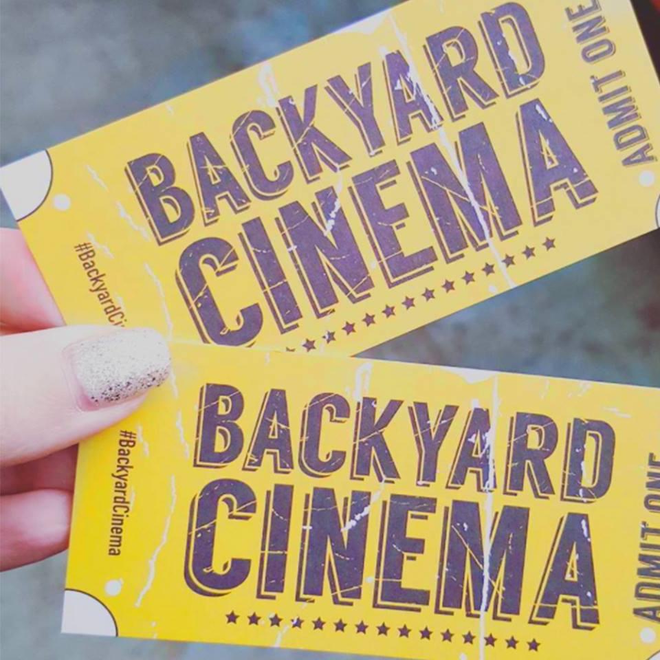 Backyard Cinema in Borough South London Club Card.jpg