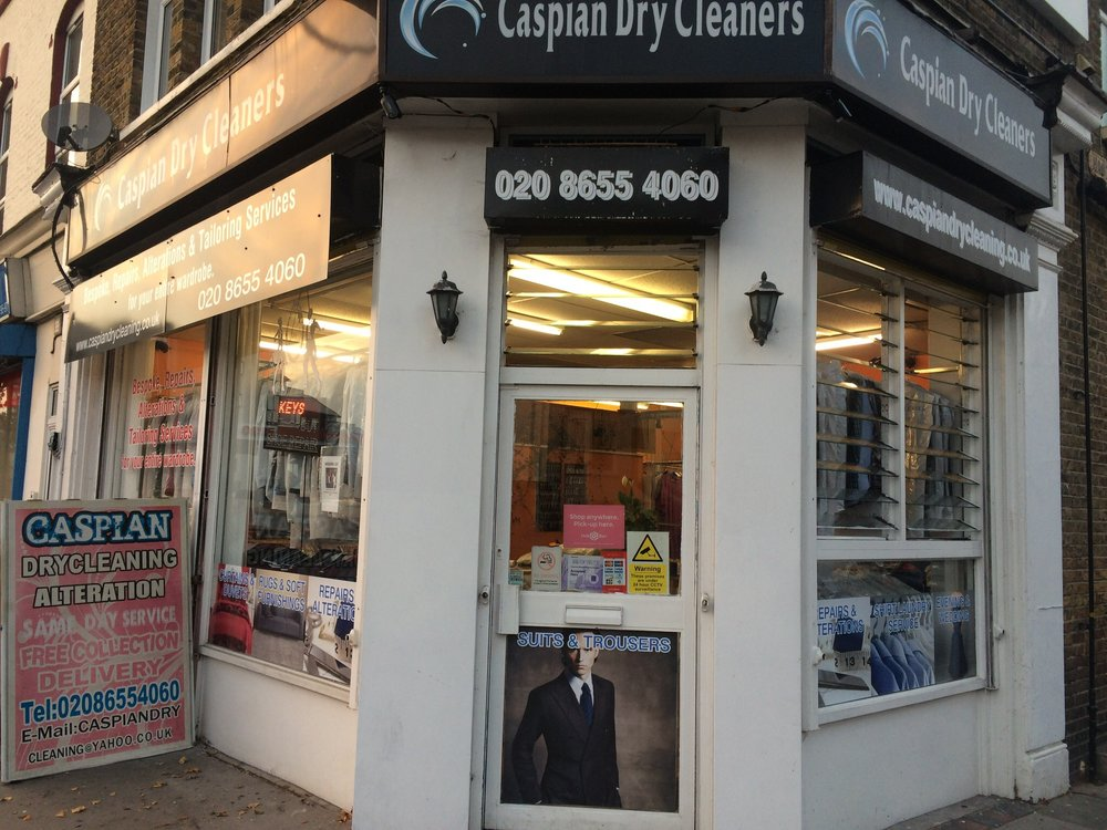 Caspian Dry Cleaning.JPG