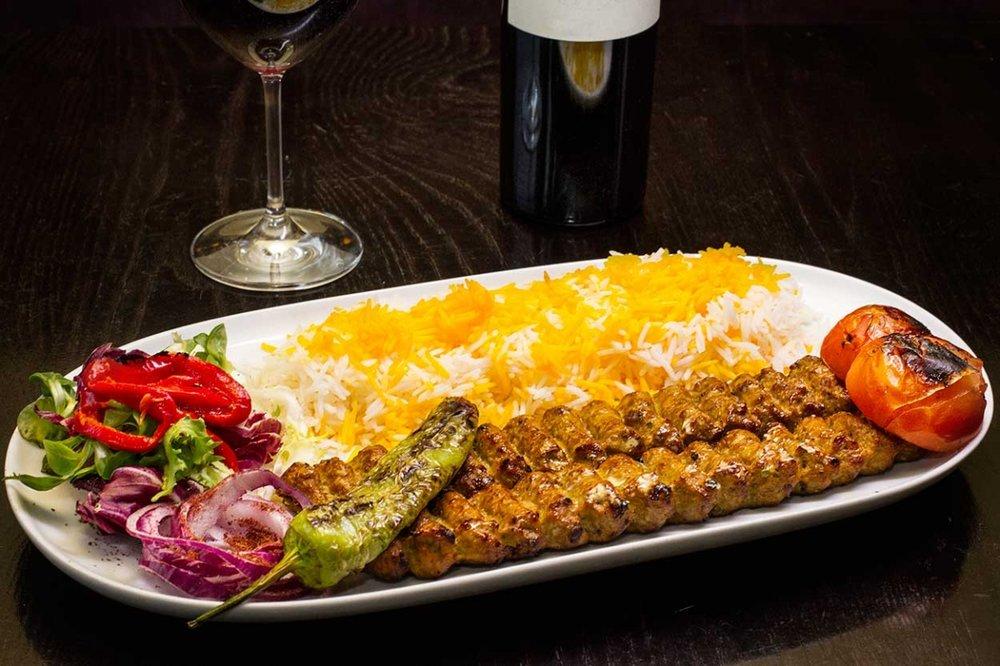 Doost Persian Restaurant 6.jpg