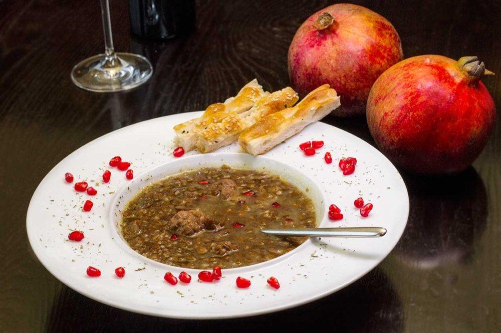 Doost Persian Restaurant.jpg