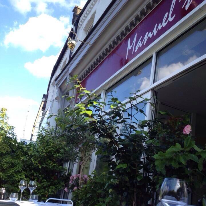 Manuel's Restaurant 3.jpg