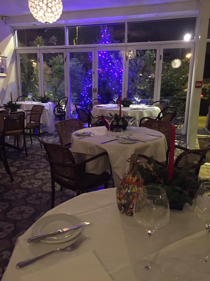 Manuel's Restaurant 4.jpg