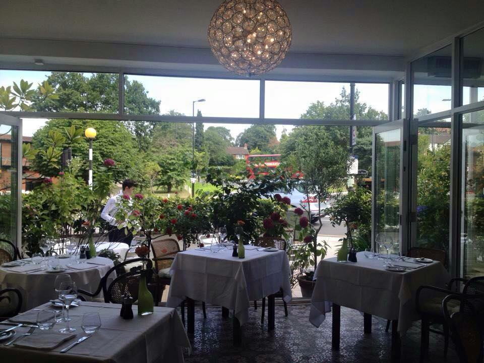 Manuel's Restaurant 7.jpg