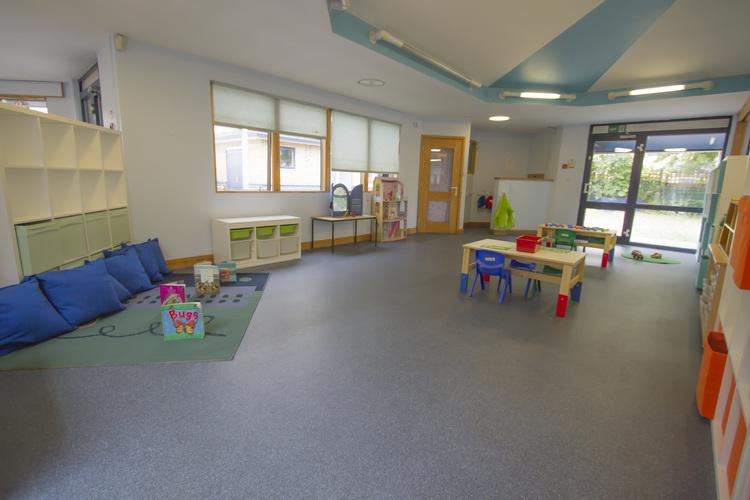 Little Butterfly Day Nursery 4.jpg