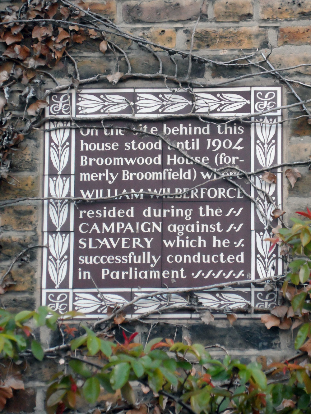 william wilberforce plaque.jpg