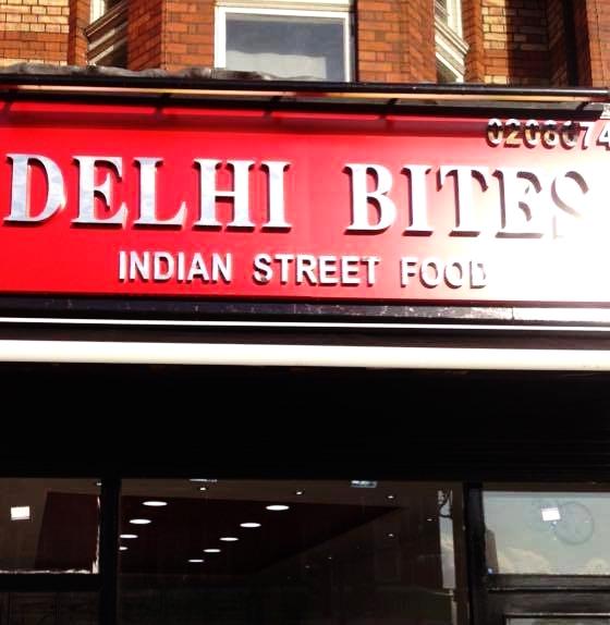 DELHI 3.jpg
