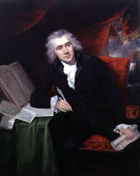 william wilberforce face.jpg