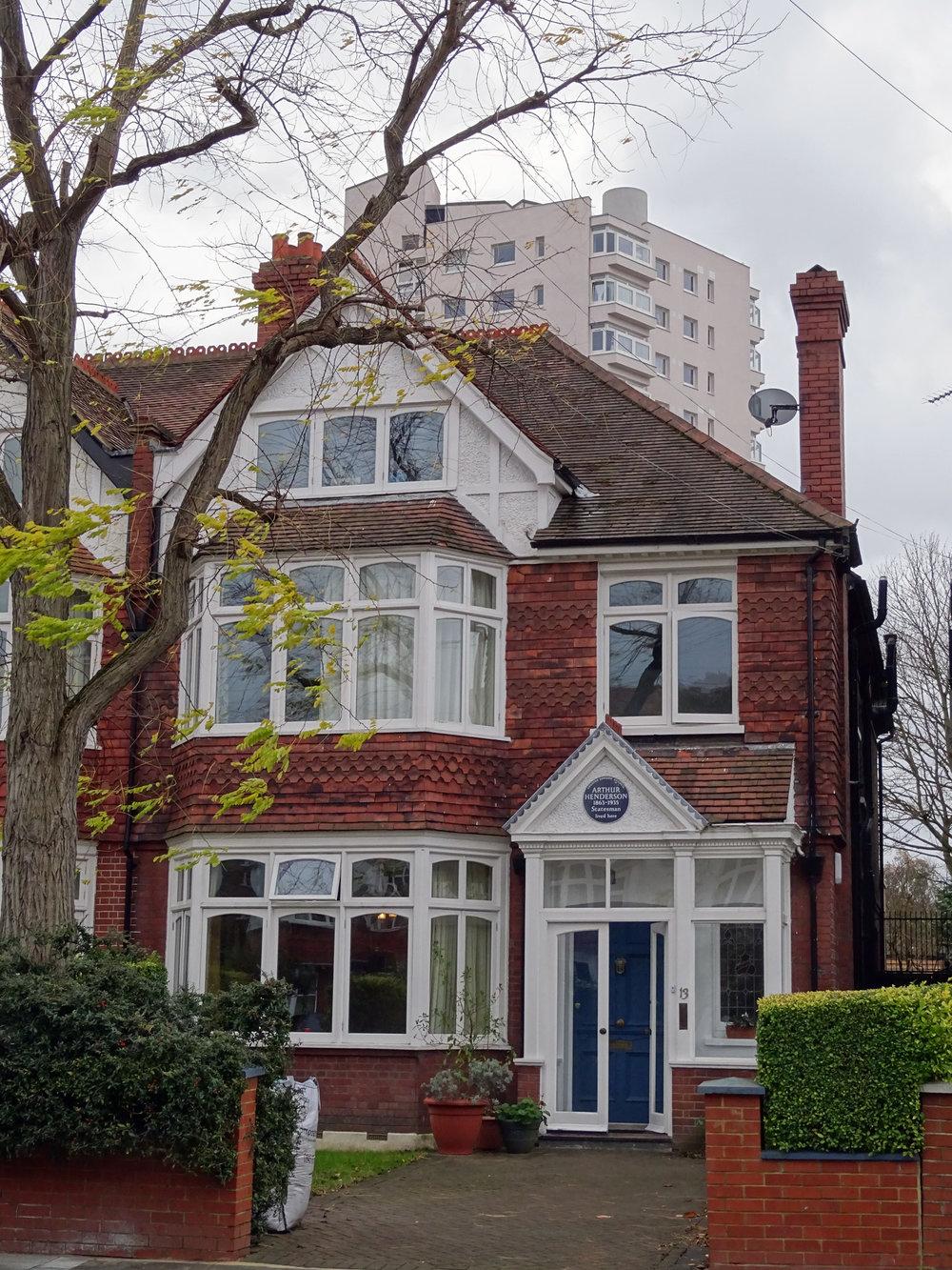 ARTHUR_HENDERSON_-_13_Rodenhurst_Road_Clapham_London_SW4_8AE.jpg