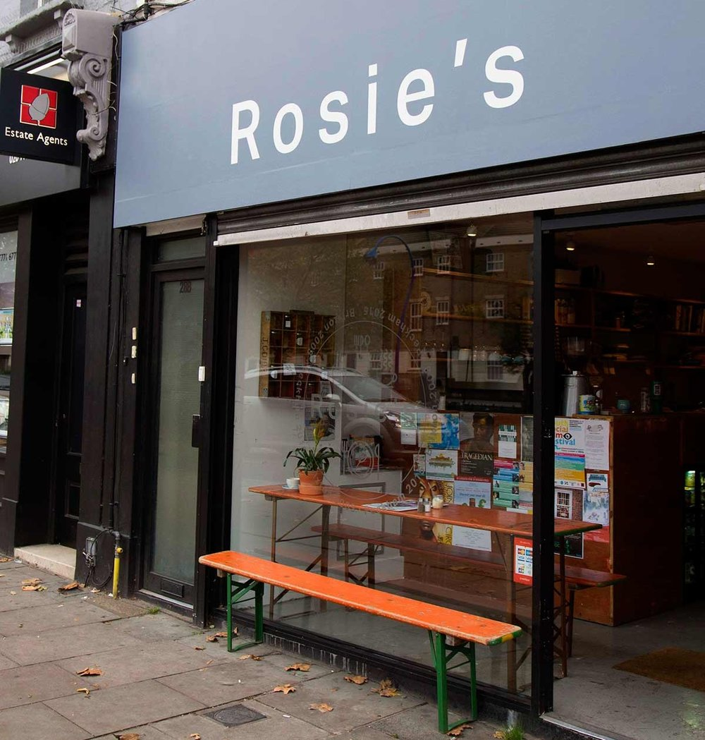 Rosies 6.jpg