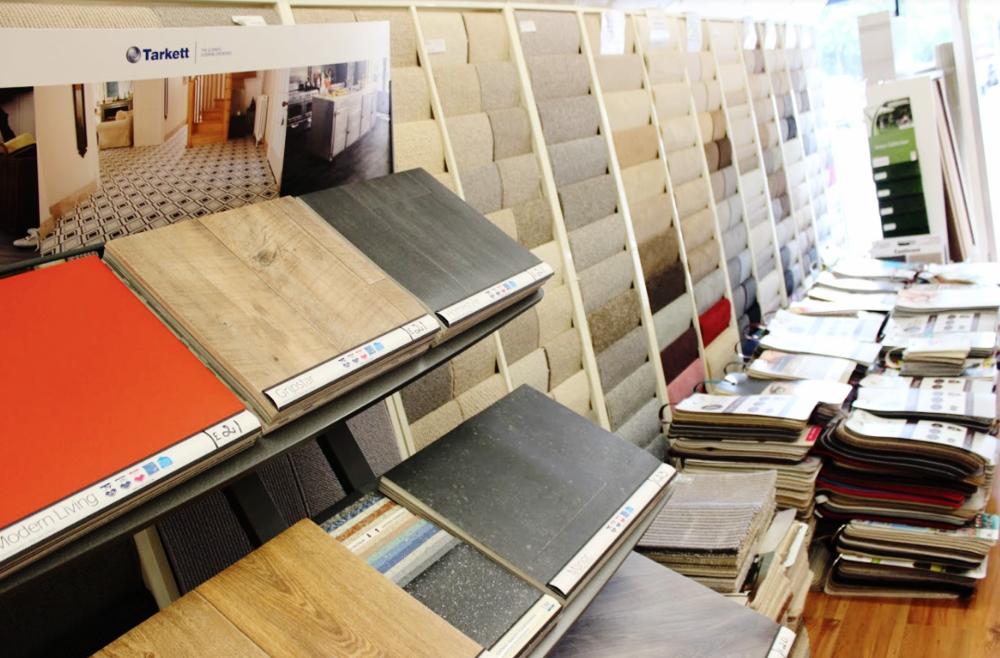 Carpets 2.png