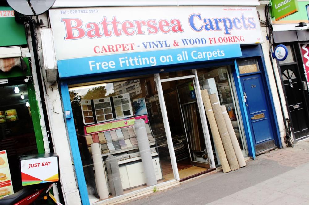 Carpets 3.png