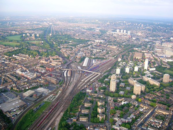 clapham junction aerial (edit).jpg