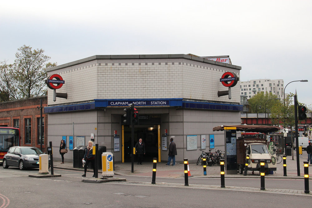 clapham north station.jpg
