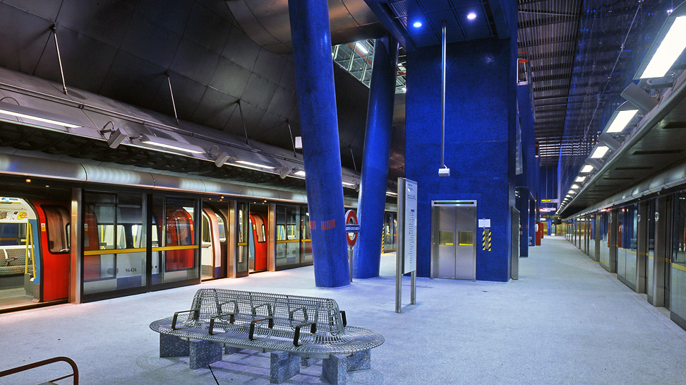 north greenwich interior.jpg