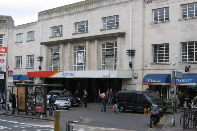 richmond station.jpg