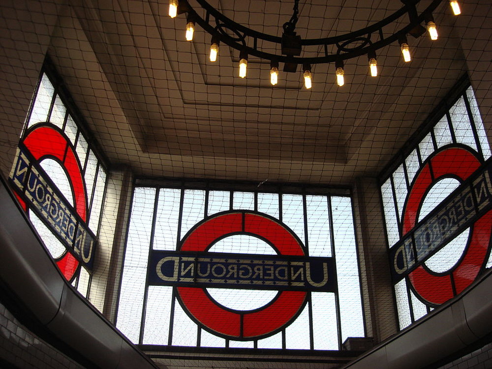 tooting bec interior.jpg