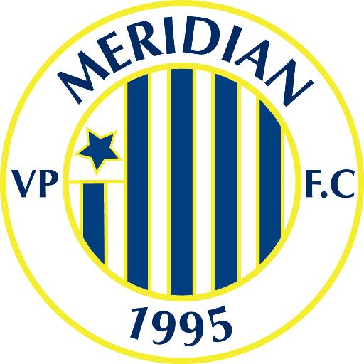 meridian vp fc.png