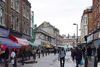 Electric Avenue in 2003
