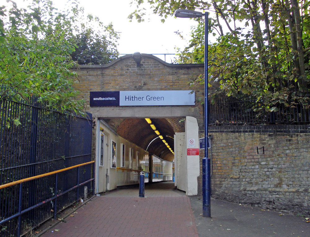 hither green station.jpg