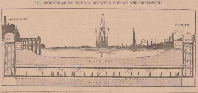 greenwich tunnel old.png