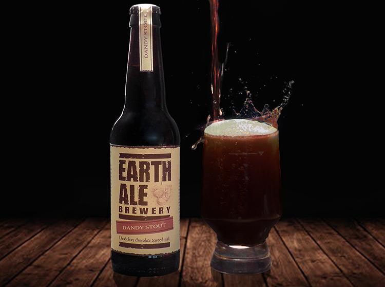 earth ale.jpg