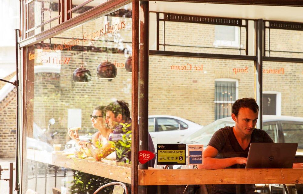 Cafe G 2.jpg