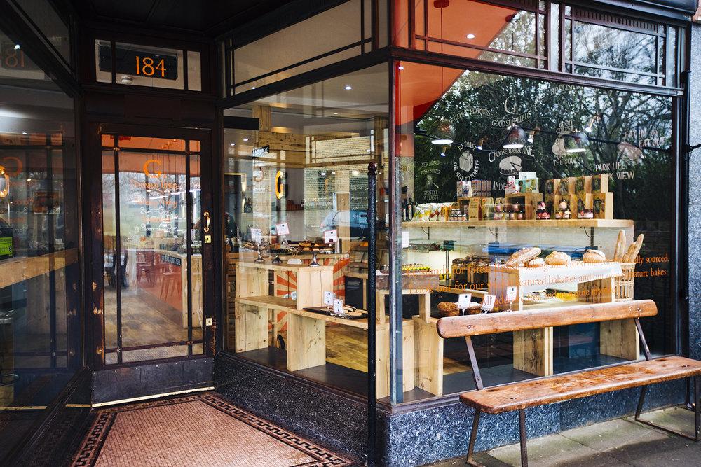 Cafe G 1.jpg
