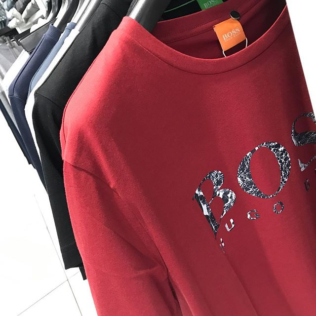 Milano Image Clothing Bromley 3.jpg